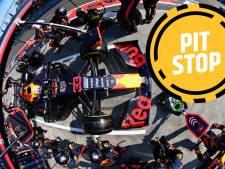'Verstappen heeft nog alles te bewijzen in Monaco'
