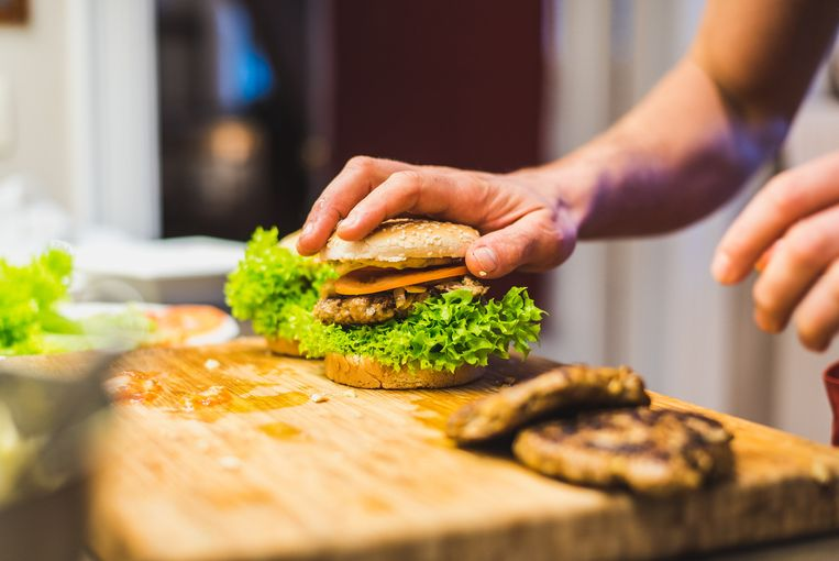 Bij Kasserol proef je een eigentijdse versie van oma's keuken.