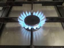 Woningen Meierijstad langzaam van het gas af