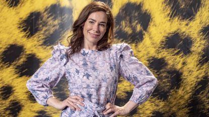 Nederlandse actrice met joodse partner weigert aan tafel te zitten met burgemeester van Aalst