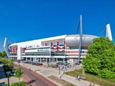 PSV koppelt aanbod van en vraag naar crisishulp aan elkaar via virtueel prikbord