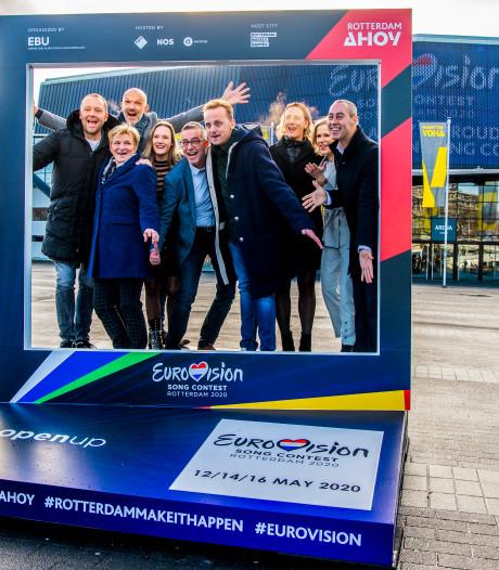 Tickets Eurovisie Songfestival in de verkoop; Dit is waarom mensen er zoveel geld voor betalen