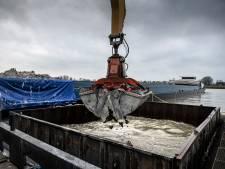 Granuliet duizend keer gevaarlijker dan gedacht: Rijkswaterstaat maakte rekenfout