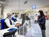 Mondkapje op in ziekenhuizen; dit zijn de nieuwe maatregelen in Twente en de Achterhoek