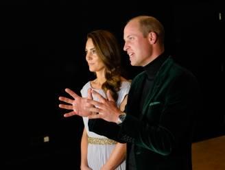 Milaan en Costa Rica bij eerste vijf winnaars van prestigieuze milieu-awards prins William