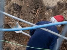 Lugubere vondst in Nijmegen-Oost niet uniek: buurt sprak eerder al schande van menselijke botresten