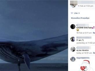 Levensgevaarlijke 'Blue Whale Challenge' waait over naar ons land: al 18 dossiers bekend