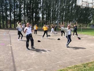 Van Chiro tot dansschool: coronavirus lijkt jongeren in Waarschoot in greep te hebben