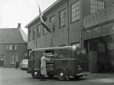 RHCe zoekt verhalen achter de foto's: Brood van de Etos, heel normaal in 1952