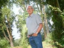 Riny van Rinsum nieuwe wethouder Landerd