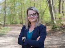 Marinka Mulder kandidaat wethouder PvdA Renkum