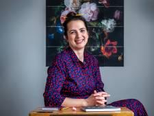 Juf Naomi (38) schrijft openhartig boek: 'Sommige leerkrachten kunnen beter een andere baan zoeken'