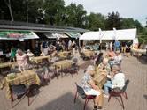Cultuursector in Raalte ontvangt wederom tienduizenden euro's coronasteun