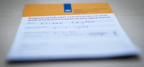 Oplichters doen zich voor als GGD-medewerkers in Heerjansdam