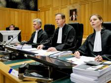 Verdachten Laurentius moeten van OM de cel in: 3,5 en 2,5 jaar geëist