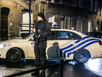 Frans-Belgisch onderzoeksteam opgericht om Brusselse links te onderzoeken