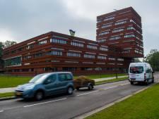 Oproep VVD Waalwijk valt verkeerd bij LokaalBelang: 'Het voelt als steek onder water'