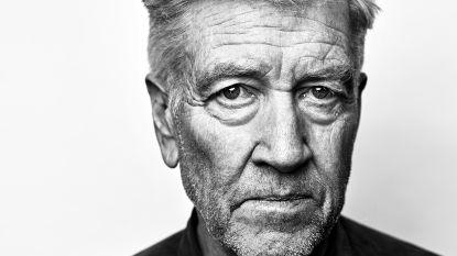 """Cultregisseur David Lynch bekent: """"Eigenlijk hield ik niet van film"""""""