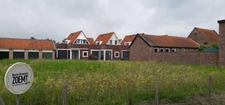 Nieuwe invulling voor Aldi-terrein in Wissenkerke stap dichterbij