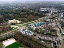 Warmtebron wil in Nieuwegein boren naar aardwarmte: 'Hopelijk krijgen we die kans'