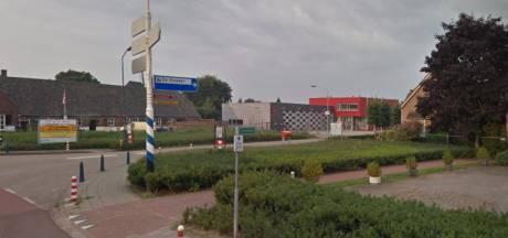 Boekel wil nieuw bedrijventerrein aan de toekomstige randweg