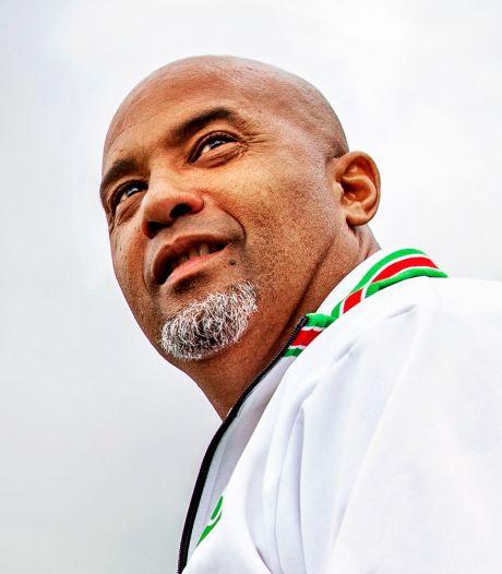 Gorré selecteert elf Nederlanders voor WK-kwalificatie Suriname
