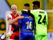 Welke Nederlandse wedstrijd van dit jaar is het meest memorabel?