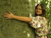 De emotionele liefde voor bomen