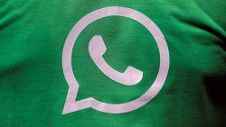 Zo maak je alsnog back-up van je berichten vóór WhatsApp ze allemaal verwijdert