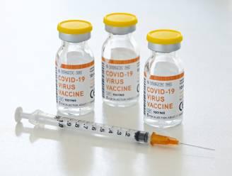 EU-Commissaris verwacht coronavaccin tegen einde van dit jaar