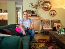 Maarten (40) woont in het centrum van Maassluis: 'Dit is een pareltje aan de Waterweg'