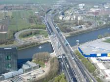 Wegdek is zó slecht dat afsluiting volledige A12 onontkoombaar is: verkeersinfarct aanstaande