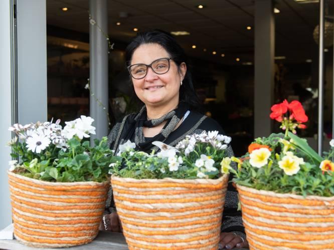 De winkeliers in Zevenbergen staan te popelen om klanten weer 'normaal' te ontvangen