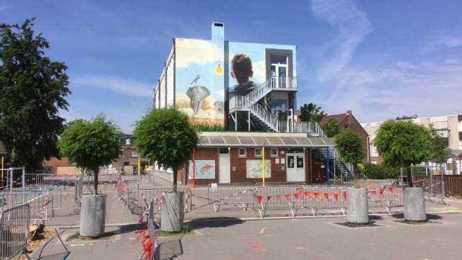 """Gemeenteschool De Regenboog sluit aantal klassen na 40 coronabesmettingen: """"Ook alle vrijetijdsactiviteiten in Kortenberg worden afgelast"""""""