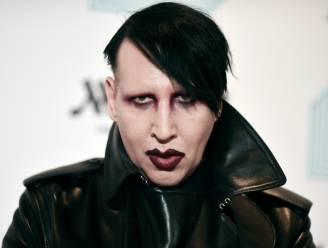 """Marilyn Manson noemt beschuldigingen van seksueel misbruik een """"gecoördineerde aanval"""""""