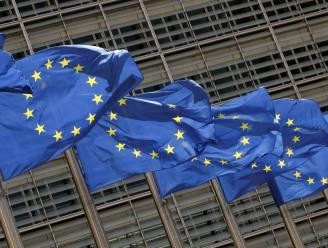 Eurozone weer uit recessie: stevigere groei dan verwacht