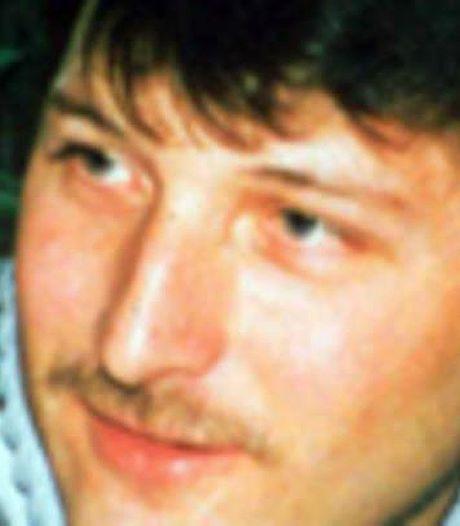 Tip binnen over vermissing Van den Oetelaar uit Oosterhout