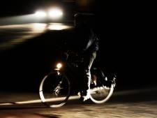 Gemeente Altena: Niet meer in het donker fietsen en meer geld voor bibliotheken