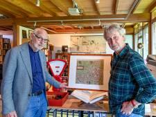 Bergse senioren komen met reddingsplan voor de stad: 'Voor goede ideeën is altijd geld'