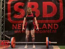 Topsporters over mentale weerbaarheid: 'Ik kwam erachter dat er ook een mentale kant is die je kunt trainen'