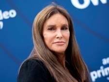 Caitlyn Jenner annonce sa candidature au poste de gouverneur de Californie