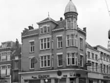 Lofzang op de scheppers van Arnhem en de villadorpen Oosterbeek en Velp