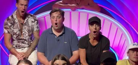 """Panique dans """"Big Brother Australia"""": l'émission suspendue temporairement à cause du coronavirus"""