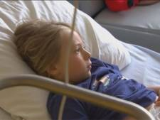 Salmonellaschandaal: zeker 90 kinderen en 30 scholen getroffen