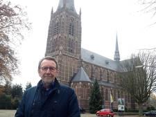 Nog niet voldoende geld voor restauratie Nicolaaskerk; volgend jaar toch in de steigers