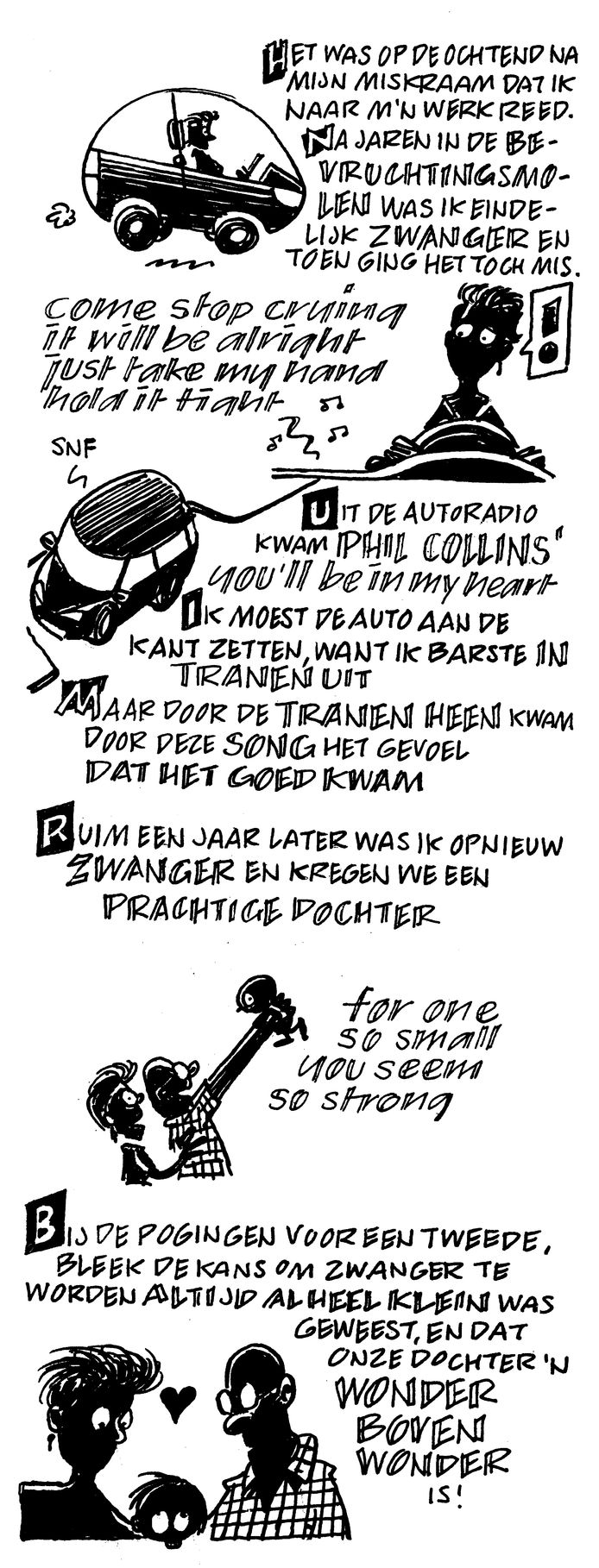 Gerrit de Jager