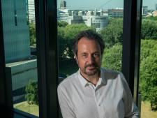 Kunstmatige intelligentie in Eindhoven: machines zelf laten nadenken