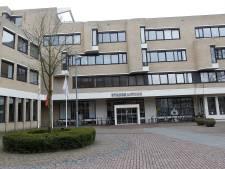 Gemeente Helmond nog altijd onderbezet; te weinig mensen voor al het werk