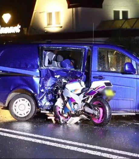 Epenaar (71) moet boete en smartengeld betalen vanwege fataal ongeluk: 'Het was geen misdrijf'