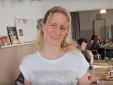 Utrechtse wil grootste veganistische supermarkt van Nederland openen